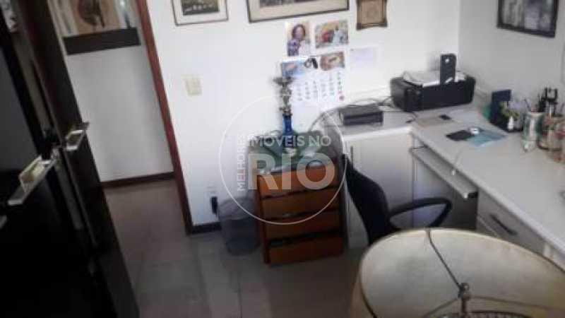 Apartamento em São F. Xavier - Apartamento 3 quartos em São Francisco Xavier - MIR2999 - 9