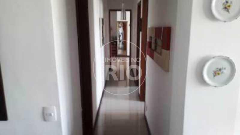 Apartamento em São F. Xavier - Apartamento 3 quartos em São Francisco Xavier - MIR2999 - 10