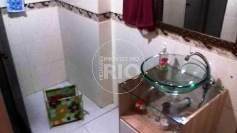 Apartamento em São F. XavierAp - Apartamento 3 quartos em São Francisco Xavier - MIR2999 - 11