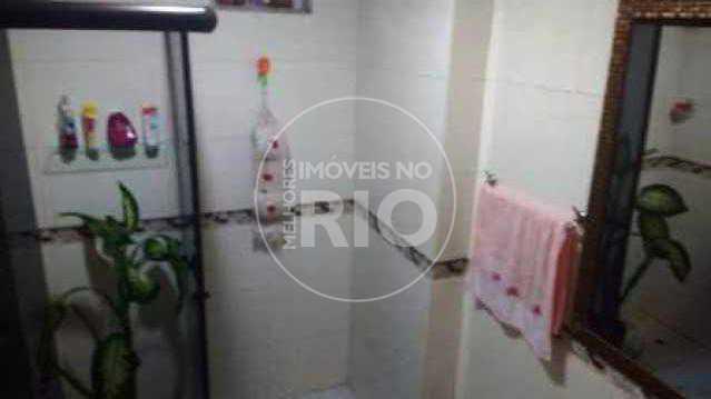 Apartamento em São F. Xavier - Apartamento 3 quartos em São Francisco Xavier - MIR2999 - 12
