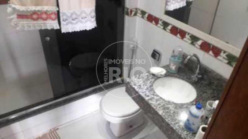 Apartamento em São F. Xavier - Apartamento 3 quartos em São Francisco Xavier - MIR2999 - 13