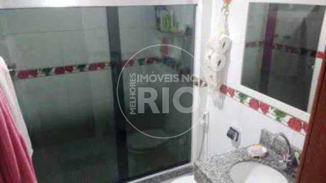 Apartamento em São F. Xavier - Apartamento 3 quartos em São Francisco Xavier - MIR2999 - 14
