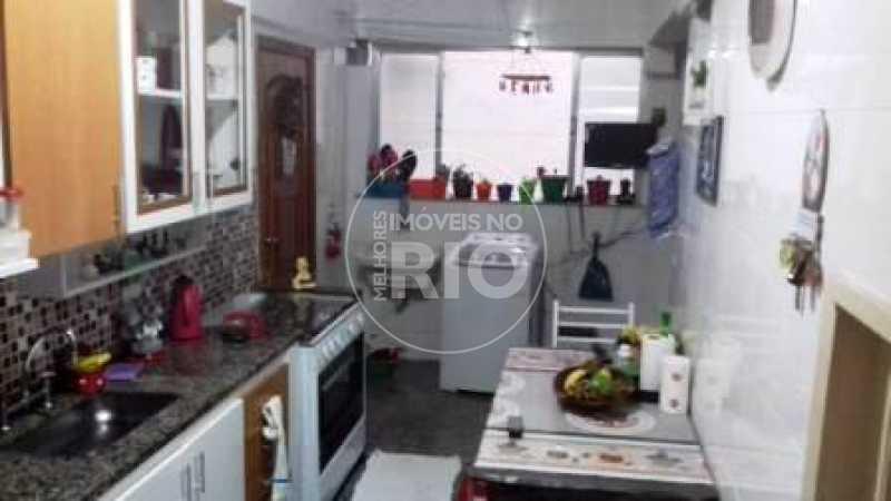 Apartamento em São F. Xavier - Apartamento 3 quartos em São Francisco Xavier - MIR2999 - 15