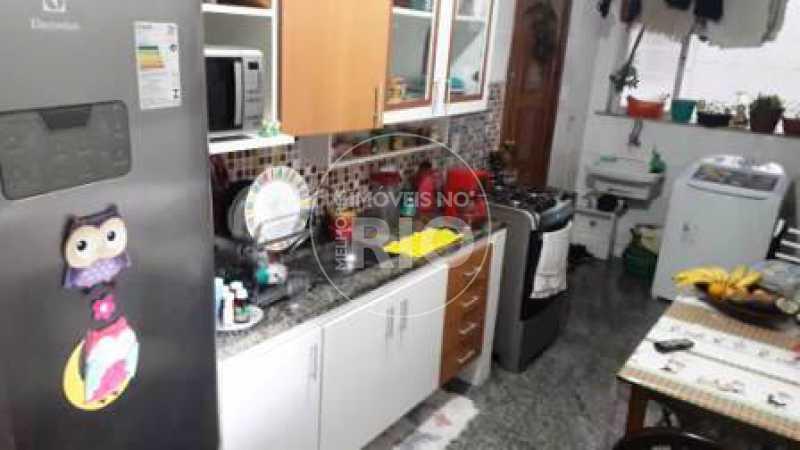 Apartamento em São F. Xavier - Apartamento 3 quartos em São Francisco Xavier - MIR2999 - 16