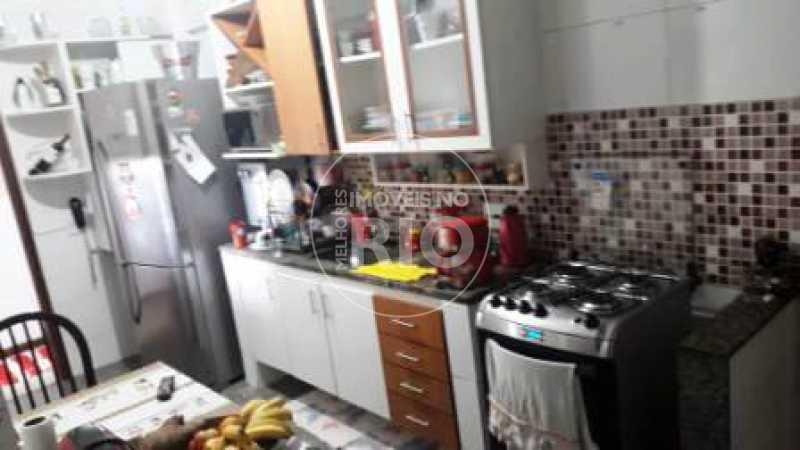 Apartamento em São F. Xavier - Apartamento 3 quartos em São Francisco Xavier - MIR2999 - 17