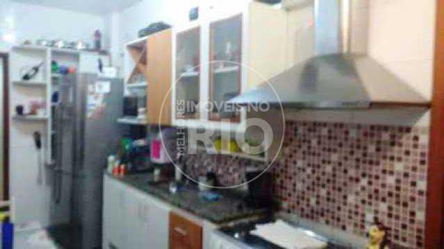 Apartamento em São F. Xavier - Apartamento 3 quartos em São Francisco Xavier - MIR2999 - 18