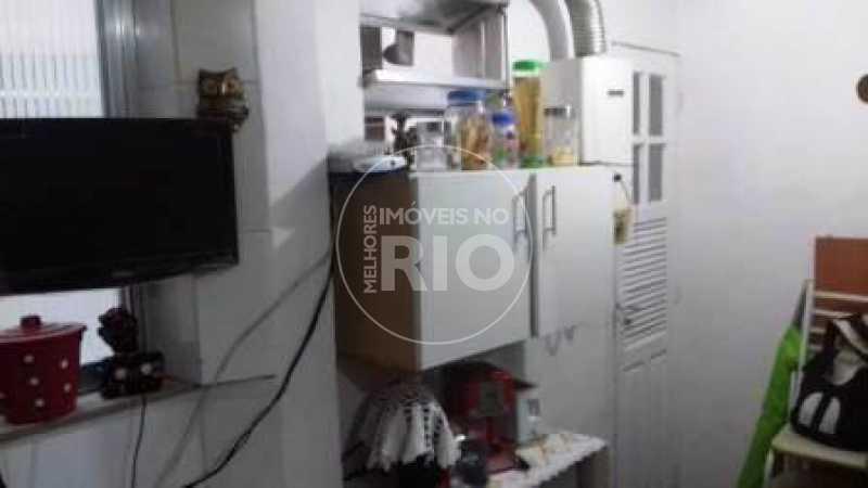 Apartamento em São F. Xavier - Apartamento 3 quartos em São Francisco Xavier - MIR2999 - 19