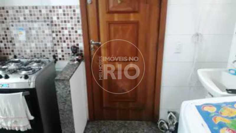 Apartamento em São F. Xavier - Apartamento 3 quartos em São Francisco Xavier - MIR2999 - 20