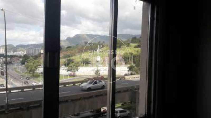 Apartamento em São F. Xavier - Apartamento 3 quartos em São Francisco Xavier - MIR2999 - 21