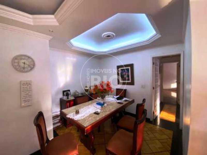Apartamento no Mandala - Apartamento 3 quartos no Mandala - MIR3001 - 5
