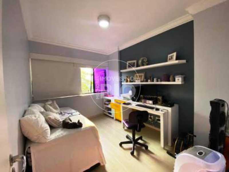 Apartamento no Mandala - Apartamento 3 quartos no Mandala - MIR3001 - 7