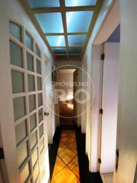 Apartamento no Mandala - Apartamento 3 quartos no Mandala - MIR3001 - 8