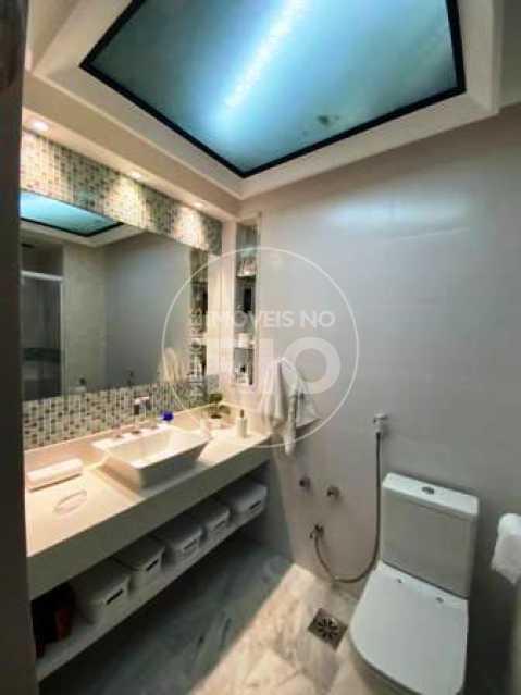 Apartamento no Mandala - Apartamento 3 quartos no Mandala - MIR3001 - 9