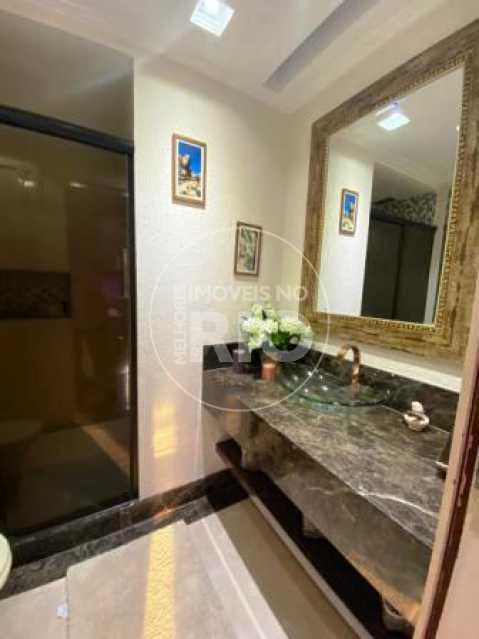 Apartamento no Mandala - Apartamento 3 quartos no Mandala - MIR3001 - 10