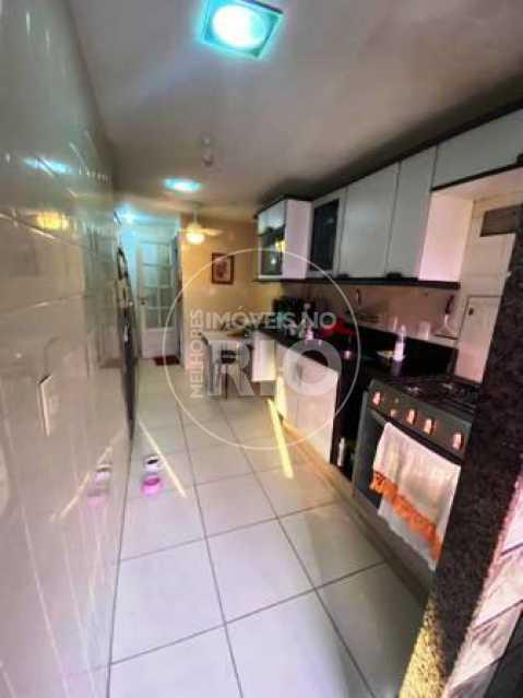 Apartamento no Mandala - Apartamento 3 quartos no Mandala - MIR3001 - 14