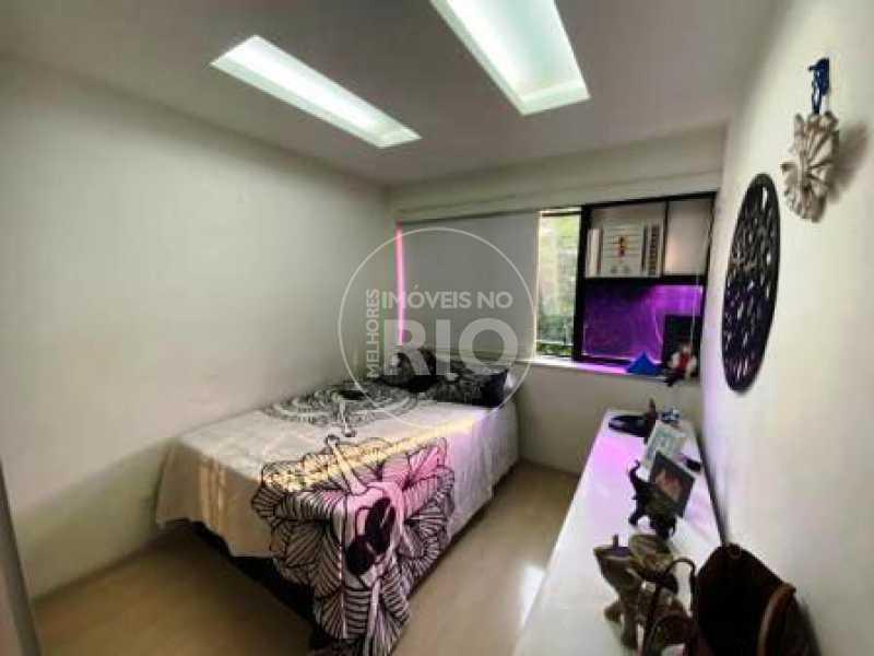 Apartamento no Mandala - Apartamento 3 quartos no Mandala - MIR3001 - 20