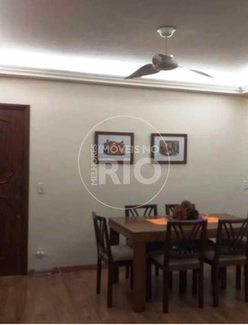 Apartamento na Tijuca - Apartamento 4 quartos na Tijuca - MIR3003 - 4