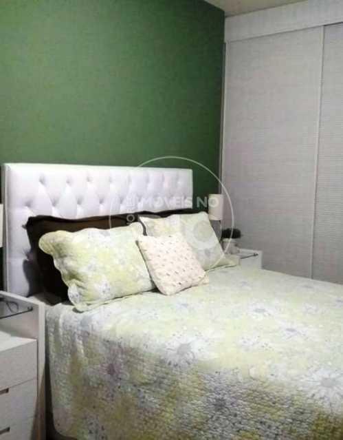 Apartamento na Tijuca - Apartamento 4 quartos na Tijuca - MIR3003 - 6