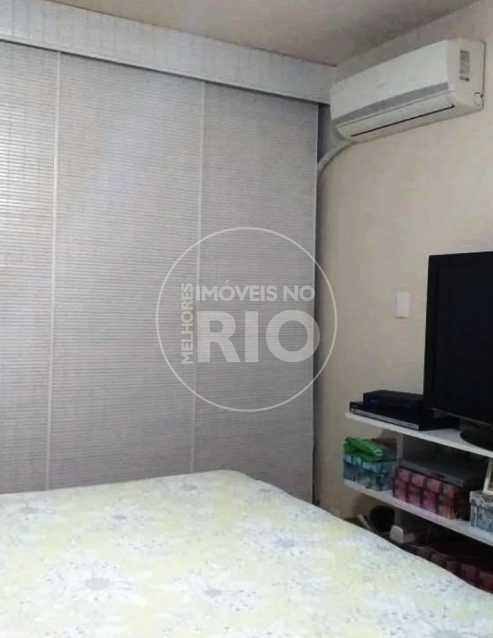 Apartamento na Tijuca - Apartamento 4 quartos na Tijuca - MIR3003 - 7