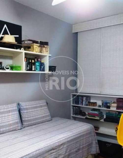 Apartamento na Tijuca - Apartamento 4 quartos na Tijuca - MIR3003 - 8