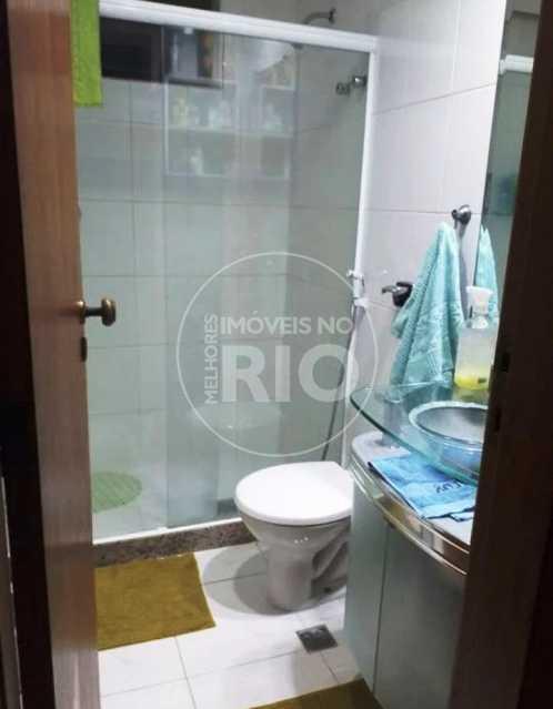 Apartamento na Tijuca - Apartamento 4 quartos na Tijuca - MIR3003 - 9