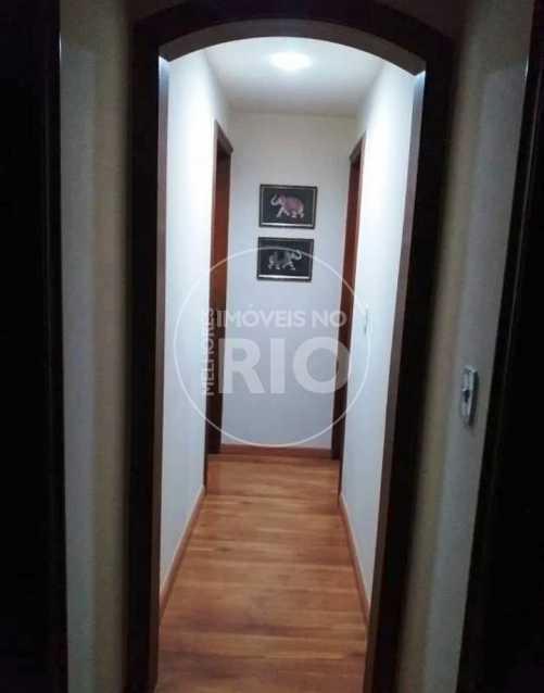 Apartamento na Tijuca - Apartamento 4 quartos na Tijuca - MIR3003 - 11