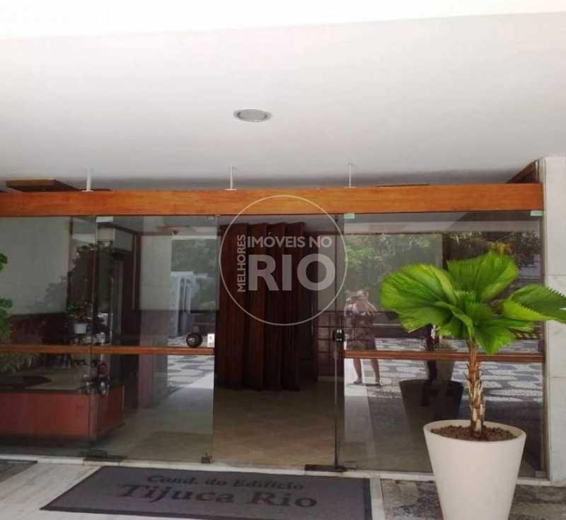 Apartamento na Tijuca - Apartamento 4 quartos na Tijuca - MIR3003 - 18