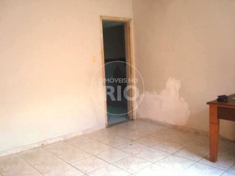 Casa na Tijuca - Casa 6 quartos na Tijuca - MIR3011 - 1