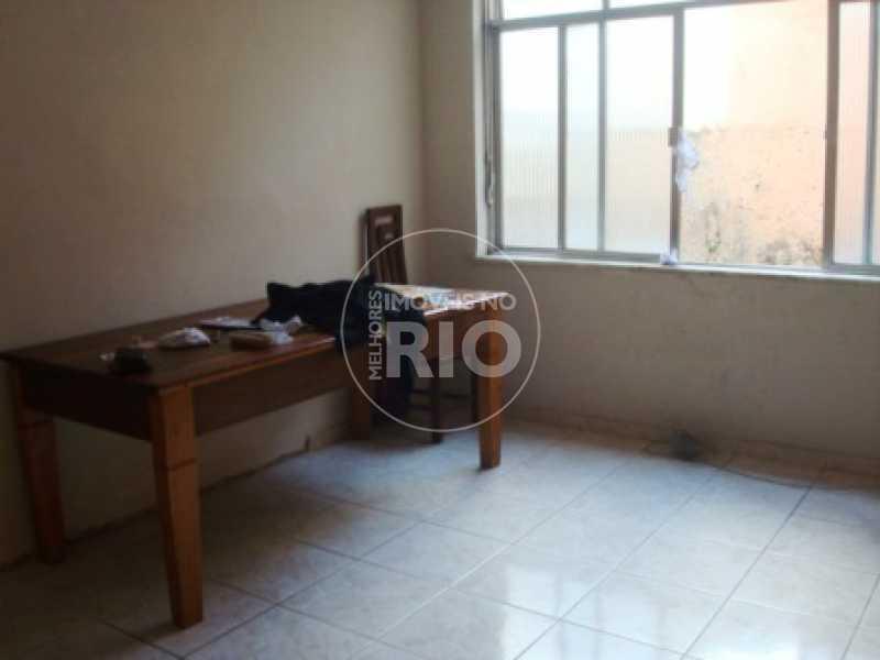 Casa na Tijuca - Casa 6 quartos na Tijuca - MIR3011 - 3