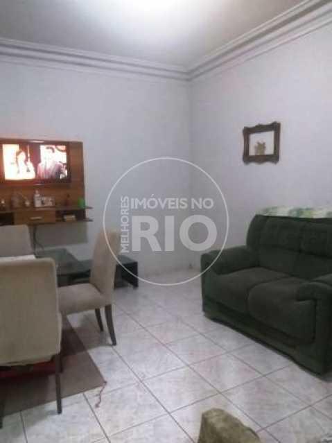 Casa na Tijuca - Casa 6 quartos na Tijuca - MIR3011 - 4