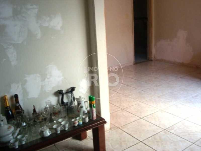 Casa na Tijuca - Casa 6 quartos na Tijuca - MIR3011 - 6