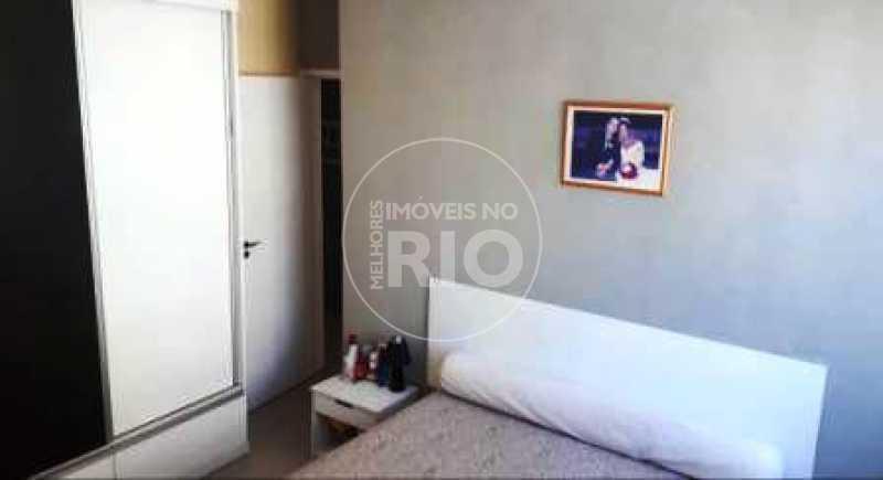 Casa na Tijuca - Casa 6 quartos na Tijuca - MIR3011 - 7