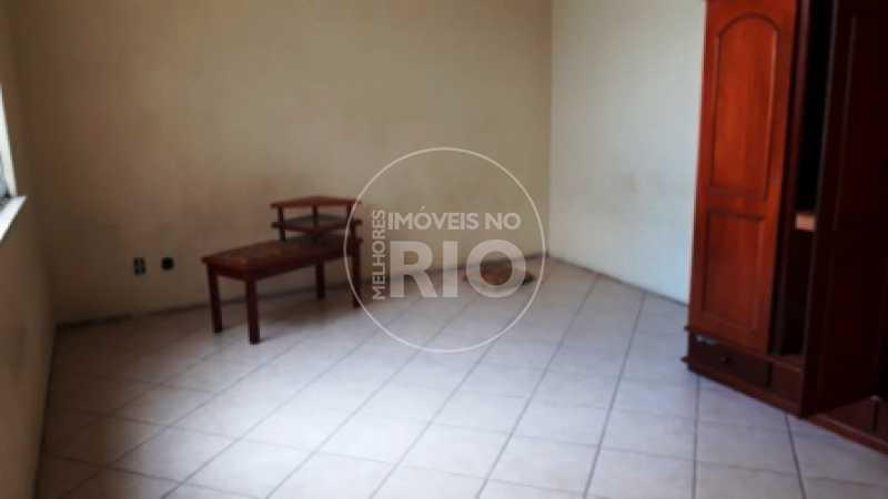 Casa na Tijuca - Casa 6 quartos na Tijuca - MIR3011 - 8