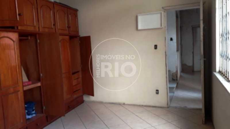 Casa na Tijuca - Casa 6 quartos na Tijuca - MIR3011 - 9