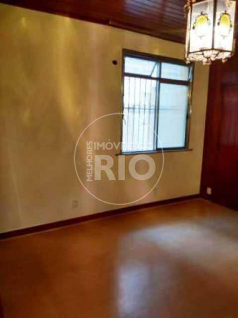 Apartamento na Tijuca - Apartamento 3 quartos na Tijuca - MIR3012 - 1