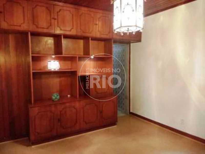 Apartamento na Tijuca - Apartamento 3 quartos na Tijuca - MIR3012 - 3