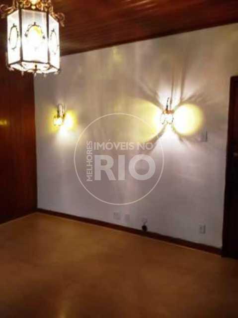 Apartamento na Tijuca - Apartamento 3 quartos na Tijuca - MIR3012 - 4
