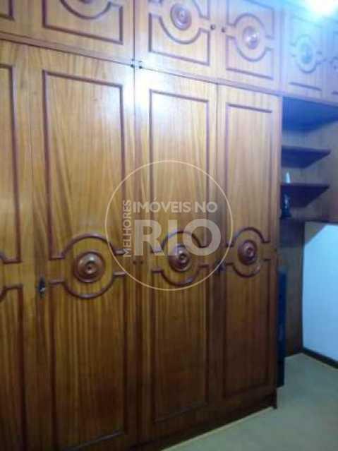 Apartamento na Tijuca - Apartamento 3 quartos na Tijuca - MIR3012 - 5