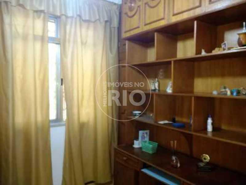 Apartamento na Tijuca - Apartamento 3 quartos na Tijuca - MIR3012 - 6