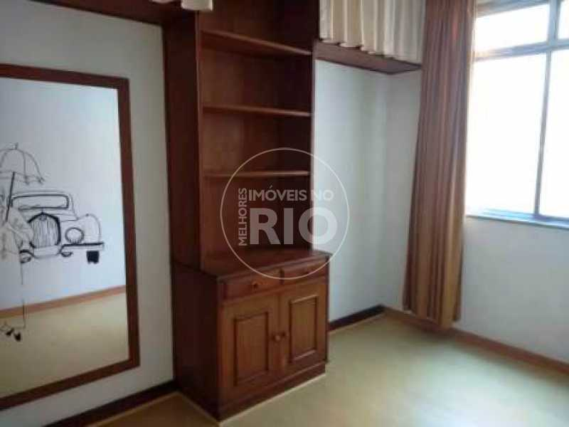 Apartamento na Tijuca - Apartamento 3 quartos na Tijuca - MIR3012 - 7