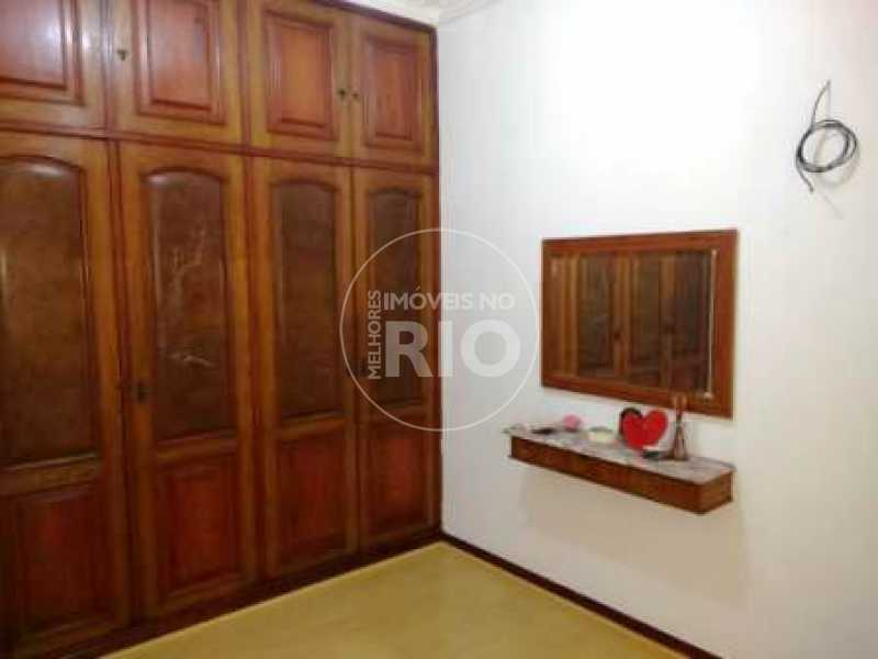 Apartamento na Tijuca - Apartamento 3 quartos na Tijuca - MIR3012 - 9