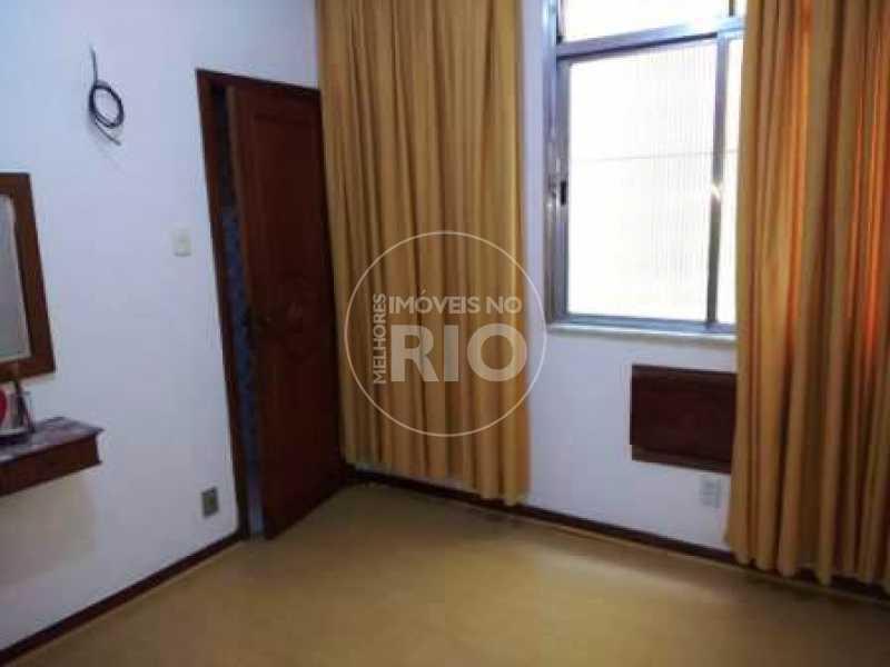 Apartamento na Tijuca - Apartamento 3 quartos na Tijuca - MIR3012 - 10