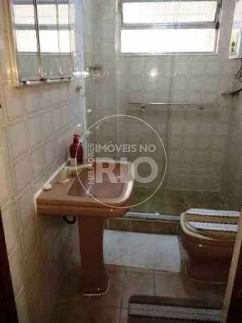 Apartamento na Tijuca - Apartamento 3 quartos na Tijuca - MIR3012 - 11