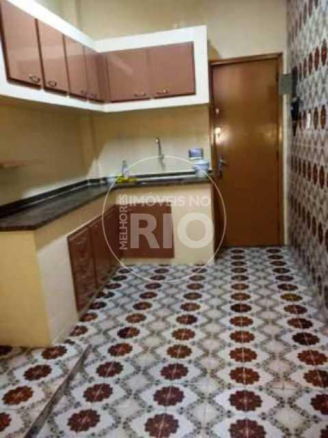 Apartamento na Tijuca - Apartamento 3 quartos na Tijuca - MIR3012 - 12