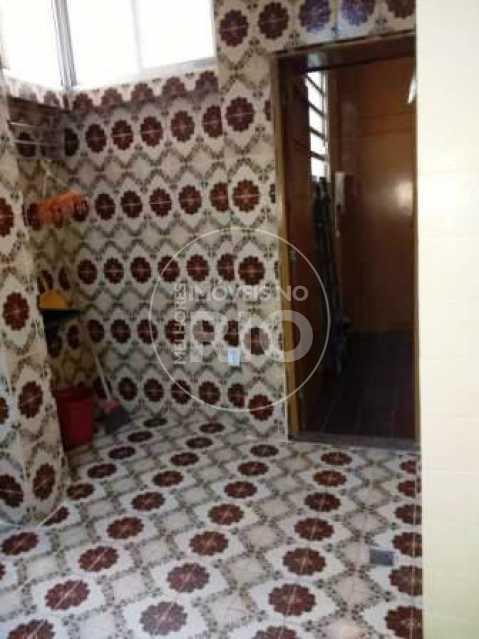 Apartamento na Tijuca - Apartamento 3 quartos na Tijuca - MIR3012 - 14