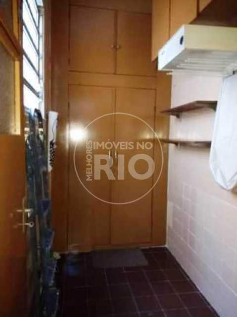 Apartamento na Tijuca - Apartamento 3 quartos na Tijuca - MIR3012 - 15