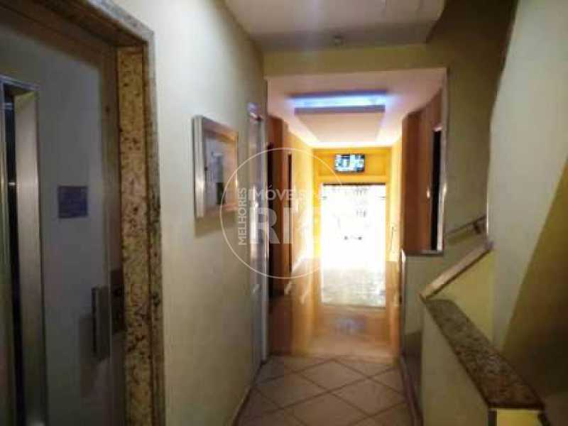 Apartamento na Tijuca - Apartamento 3 quartos na Tijuca - MIR3012 - 16