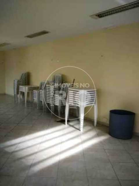 Apartamento na Tijuca - Apartamento 3 quartos na Tijuca - MIR3012 - 18