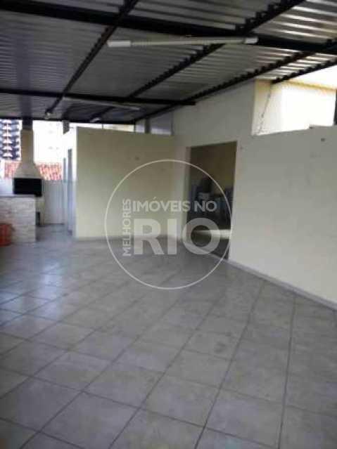 Apartamento na Tijuca - Apartamento 3 quartos na Tijuca - MIR3012 - 19