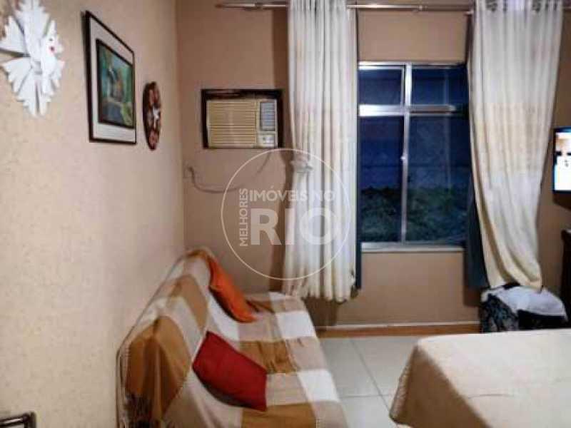 Casa na Tijuca - Casa 5 quartos na Tijuca - MIR3023 - 13
